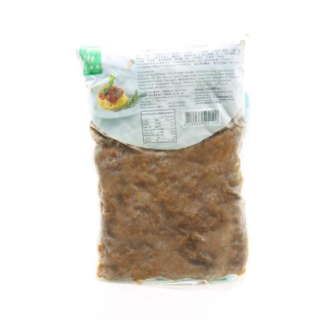 Batata Greens Minced Beef (500g/pack)(vegan)